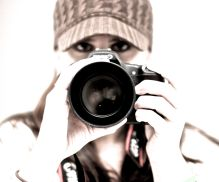 It's time to look at life through a new lens
